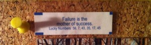 failure_mother