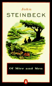miceandmen